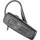 Bluetooth-гарнитура Plantronics Explorer ML10