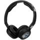 Bluetooth-гарнитура Sennheiser MM 450 TRAVEL