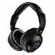 Bluetooth-гарнитура Sennheiser MM 550 TRAVEL