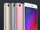 Xiaomi Mi5 S обновился до Android 7.1.1 и получит Android O
