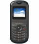 Alcatel ONETOUCH 103