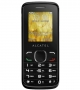 Alcatel ONETOUCH 1060