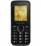 Alcatel ONETOUCH 1060D