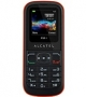 Alcatel ONETOUCH 306
