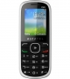 Alcatel ONETOUCH 318
