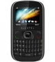 Alcatel ONETOUCH 385