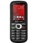 Alcatel ONETOUCH 506