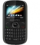 Alcatel ONETOUCH 585