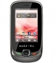 Alcatel ONETOUCH 602