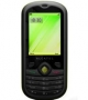 Alcatel ONETOUCH 606 CHAT