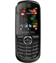 Alcatel ONETOUCH 690