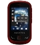 Alcatel ONETOUCH 706