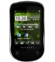 Alcatel ONETOUCH 710