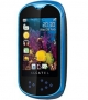 Alcatel ONETOUCH 780