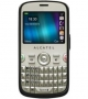 Alcatel ONETOUCH 799 Play