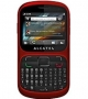 Alcatel ONETOUCH 803