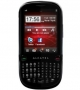 Alcatel ONETOUCH 807