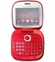 Alcatel ONETOUCH 810 DX