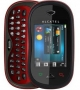 Alcatel ONETOUCH 880 XTRA