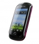 Alcatel ONETOUCH 888