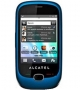 Alcatel ONETOUCH 905