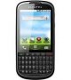 Alcatel ONETOUCH 910