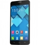 Alcatel ONETOUCH Idol X+
