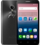 Alcatel ONETOUCH 6044D