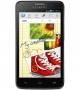 Alcatel ONETOUCH Scribe Easy 8000D