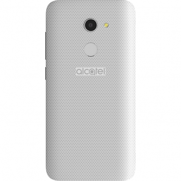 Alcatel ONETOUCH A3