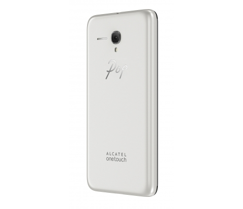 Alcatel ONETOUCH Pop 3 5025D