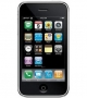 iPhone 3G S 32Gb