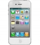 iPhone 4 32Gb