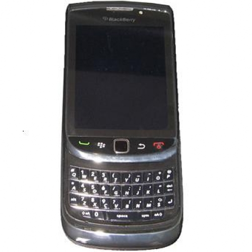 all blackberry phones - photo #8