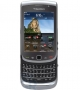 BlackBerry Touch 2
