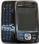 E-ten M810 Glofiish