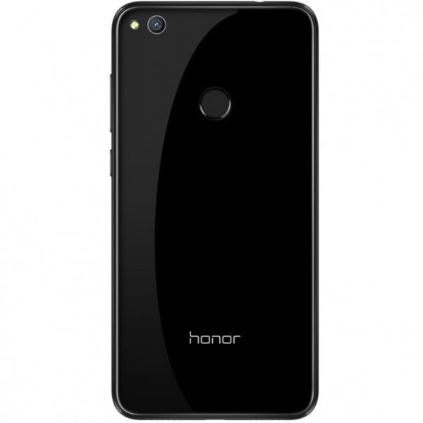 Honor 8 Lite