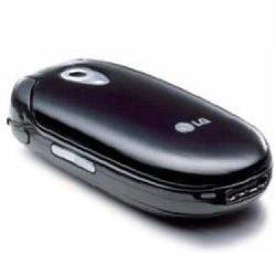 скачать прошивку для Brevis 971dc 3G