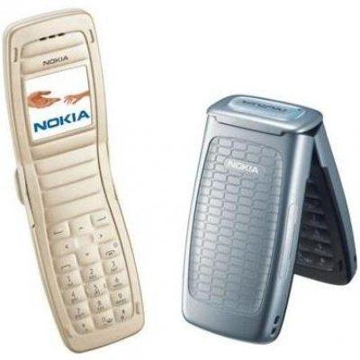 Видио и аудио приколы для Nokia 2652.