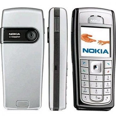 The nokia x6 is a music-oriented capacitive touchscreen smartphone and portable entertainment device by nokia
