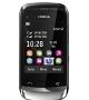 Игры | Java | Nokia | 24 x32 S4 3ed | Программы - Fank ru