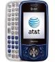 http://allphones.kz/img/phones/pantech-matrix.jpg
