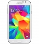 Samsung Galaxy Grand Neo Plus