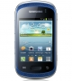 Galaxy Music Duos S6012