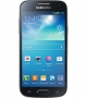 Samsung Galaxy S4 mini I9192