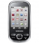 i5500 Corby Smartphone
