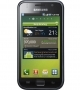 Samsung I9000 Galaxy S 16Gb