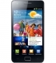 Samsung I9100 Galaxy S II 16 Gb