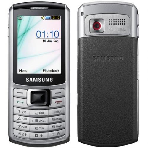 бесплатный скачат программы rar для мобилных телефоны: