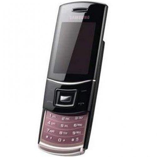Samsung S5050 - Фотографии.